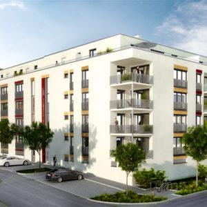 Immobilie in Fürth
