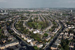 Immobilien Investments sind auch zu Corona Zeiten stark gefragt